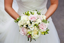Planning a wedding? Top tips to get the best out of your wedding consultations