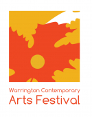 Warrington Contempora​ry Arts Festival Launch is a big success