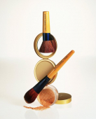 Euphoric's Latest News- NEW - Jane Iredale Skincare Make-up Starter Kit