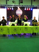 Evesham Dog Grooming wins National Awards