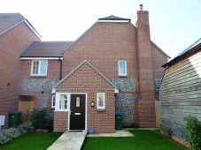 Leaders Property of the Week- Littlehampton 14/10