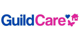 Wallbros support Guildcare