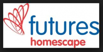 Joe Brown Contractors working with Futures Homescape