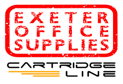 Cartridge Line acquire Exeter Office Supplies