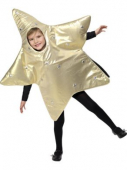 Where can you buy fancy dress costumes for Christmas?
