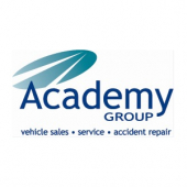 Where can I get my tyres checked for winter? Academy Group, Bury of course.