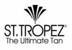 NEW! St Tropez Express Spray Tan from La Belle!
