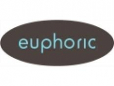 Euphoric launch New Website ...