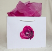 Christmas Gift Vouchers from La Belle The Beauty Boutique