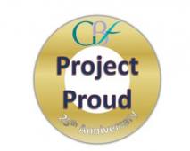 Project Proud - Guildford