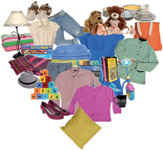 Can any of your unwanted items help your local Hospice?