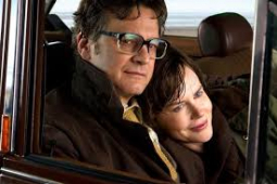 Engrossing and emotional catch The Railway Man at Shrewsbury Cineworld Cinema