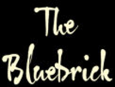 Looking for a recommended pub in Wolverhampton to take dad for Father's Day 2014? Look no further than The Bluebrick Bistro and Bar!