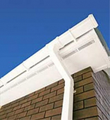 Is Your Guttering Coping With the Downpour?