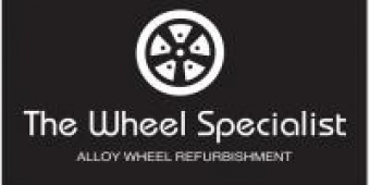 The Wheel Specialists have news