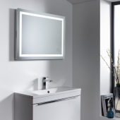 3 new designer bathroom products from P&D Heating and Bathrooms, Bolton