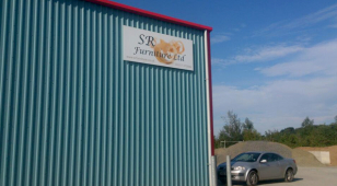 How to Invest £120,000 in Seven Months! What Can It Do For A Business! SR Furniture Share Their Story.