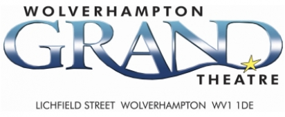 3 BRAND NEW OPERA PRODUCTIONS COME TO WOLVERHAMPTON BY WORLD RENOWNED COMPANY