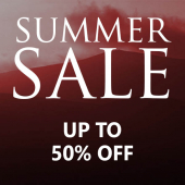 Fantastic Summer Sale at FRS Countrywear