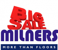 SALE time at Milners in Ashtead #Ashtead #milners @ashteadsurrey