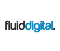 Trutex Appoints Fluid Digital