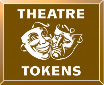 Stuck for the perfect gift idea? Give the gift of theatre with Albert Hall's Theatre tokens!
