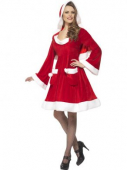 Festive Fancy Dress ideas with Fancy That!