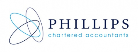 Important January deadlines for your business - Phillips Accountants Telford: