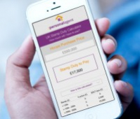 Download The Personal Agent FREE Stamp Duty Calculator App! @PersonalAgentUK