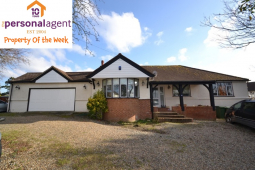 Property of the week - Firswood Avenue, Ewell @PersonalAgentUK