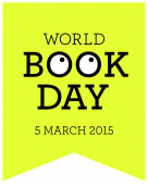 In need of a World Book Day costume in Bolton? Fancy That can help!