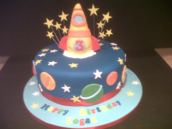 Cake Makers Pontypridd