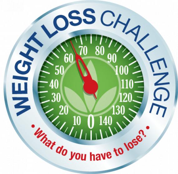 Willst du mehr über mein Weight Loss Challenge wissen ??? Facebook