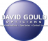 Over 800 frames available from David Gould Opticians
