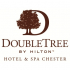 Doubletree By Hilton Presents The Album Launch For Ruth Anne's Amazing New Music, 'Divine Intervention'
