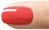 Shellac or Gelish for long life nails?