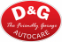 D&G Autocare win most trusted independent garage in Scotland
