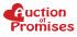 'Auction of Promises' at The Green Dragon, Brigstock