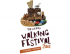 Suffolk Walking Festival 2013 - Starts on the 11th May with 50 walks to chose from. Get out and active in Suffolk