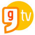 GTV - an online TV website for Wrexham