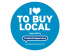 Buy Local Week to Launch in Guernsey