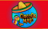 La Casa Loco Restaurant celebrate 'Cinco de Mayo' all week