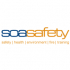 SOA Safety leading the way in Training for Schools