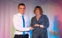 Success for Apprentice at Skills Awards