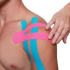 What is KINESIOTAPING? Explained by Physio Plus