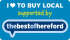 Buy Local Week - 3rd - 9th June 2013