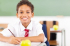 How will Kumon help my child pass the 11+ exams?