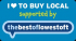 Lowestoft Gets Behind Buy Local Week
