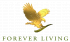 Forever Living Products – amongst the very best businesses in Peterborough!