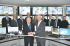 New state-of-the-art CCTV control room goes live